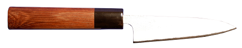 19100935