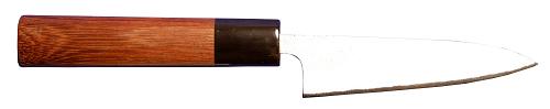 19100936